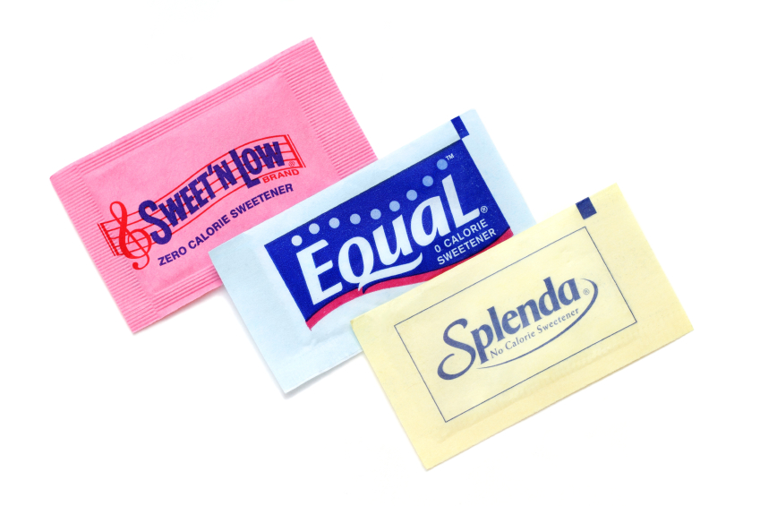 Artificial sweeteners - are they safe?