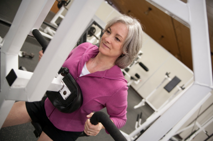 Managing Bone and Joint Health