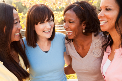 Women: Take Charge of Your Cervical Health