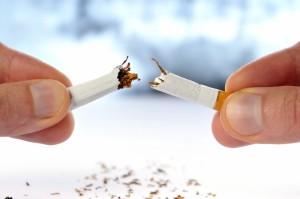 Smoking_smaller-800px