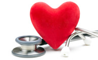 Heart Health Facts and Tips