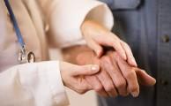 Treatment Options for Osteoarthritis